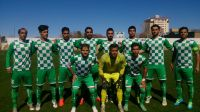 ادامه مطلب: نمایندگان فوتبال همدان در اندیشه برد در ایستگاه یازدهم لیگ ۲