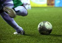 ادامه مطلب:  دعوت 26 بازیکن به اردوی تیم ملی فوتبال