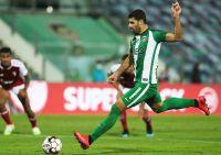 ادامه مطلب: رقابت سه ایرانی با بازیکن چلسی در نظر سنجی ایافسی