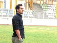 ادامه مطلب: احمد جمشیدیان سرمربی تیم فوتبال شهرداری آستارا شد