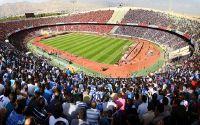 ادامه مطلب: فوری؛ 29 خرداد، آغاز رسمی فوتبال در ایران